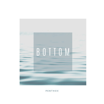 "Cover Art for ""Bottom"""