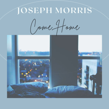 "Cover Art for ""Come Home"""