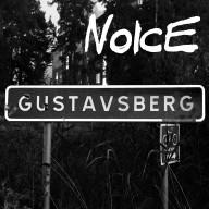 """Cover Art for """"Gustavsberg"""""""