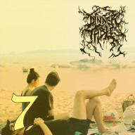 """Cover Art for """"7"""""""