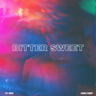 """Cover Art for """"Bitter Sweet"""""""